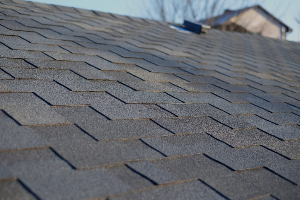 Roofing Contractor - Maryland