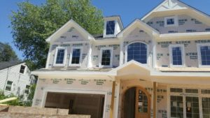 Home Remodeling Services in Northern VA